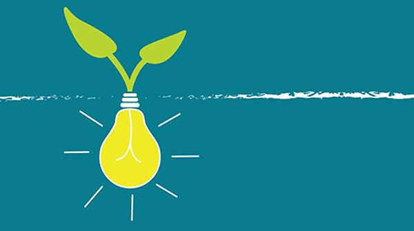 RAS – Pubblicato l'Avviso per la selezione di progetti da ammettere al finanziamento del Fondo Microcredito POR FSE 2014/2020, per i destinatari degli Avvisi IMPRINTING e dell'Avviso GREEN & BLUE ECONOMY (Linea C) POR FSE 2014-2020.