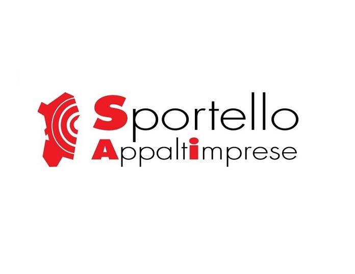"""Il 7 settembre a Cagliari il primo appuntamento dello Sportello Appalti Imprese: """"La qualificazione delle stazioni appaltanti e del buyer, competenze e organizzazione in un nuovo approccio agli appalti"""""""