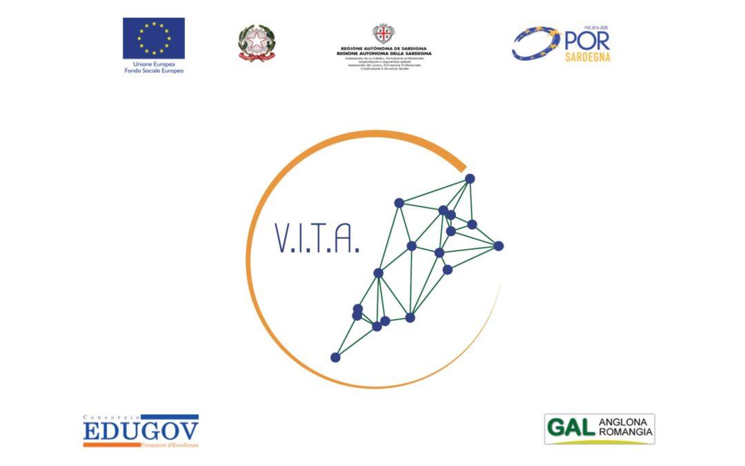 Bando di selezione per la partecipazione al percorso di accompagnamento alla creazione di impresa per le sedi di Ittiri, Nulvi e Santa Maria Cogninas