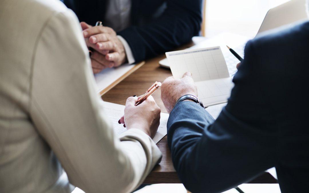 """Pubblicato il Bando T3 """"Aiuti alle imprese per la competitività"""",con il quale si chiude il cerchio sui bandi voluti dalla Regione per la competitività delle piccole e medie imprese."""