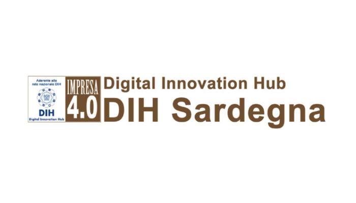 DIH Sardegna promuove il primo Roadshow per le imprese sull'innovazione digitale – Sassari e Nuoro – 14 e 15 novembre 2018
