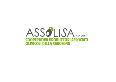 Assolisa