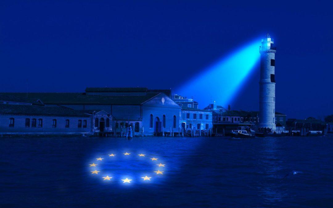 Lo Sportello Ricerca Europea organizza per l'anno 2018 e 2019 un ciclo di webinar gratuiti sui Programmi Europei.