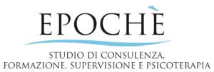 EPOCHÈ