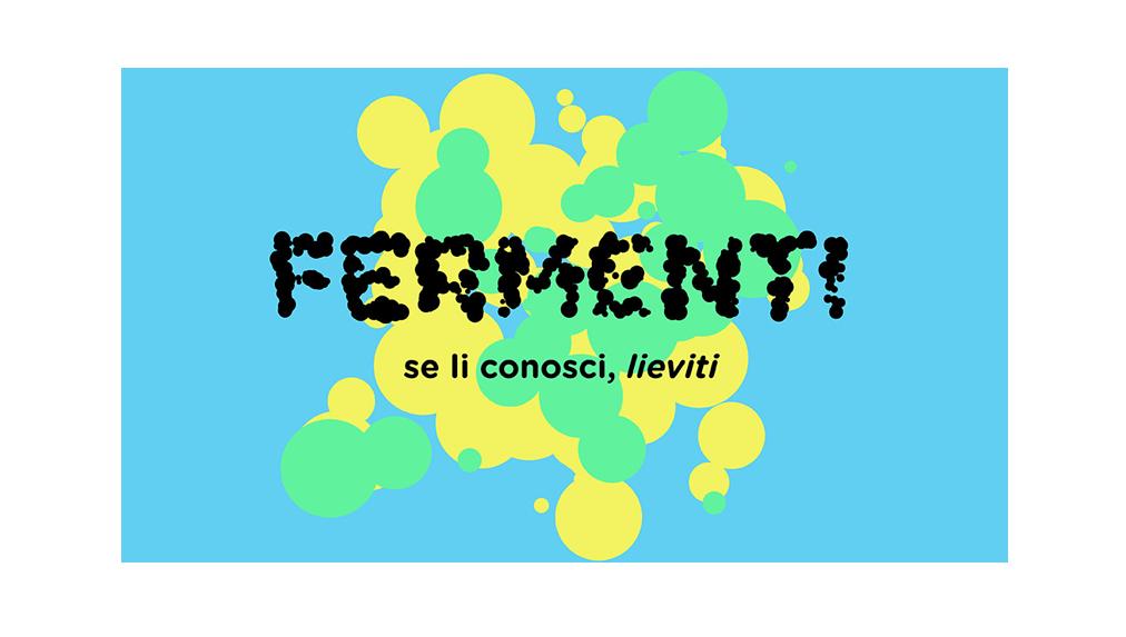 Giovani sinergie trasformano il Paese. Fino al 3 giugno è possibile partecipare al Bando FERMENTI.