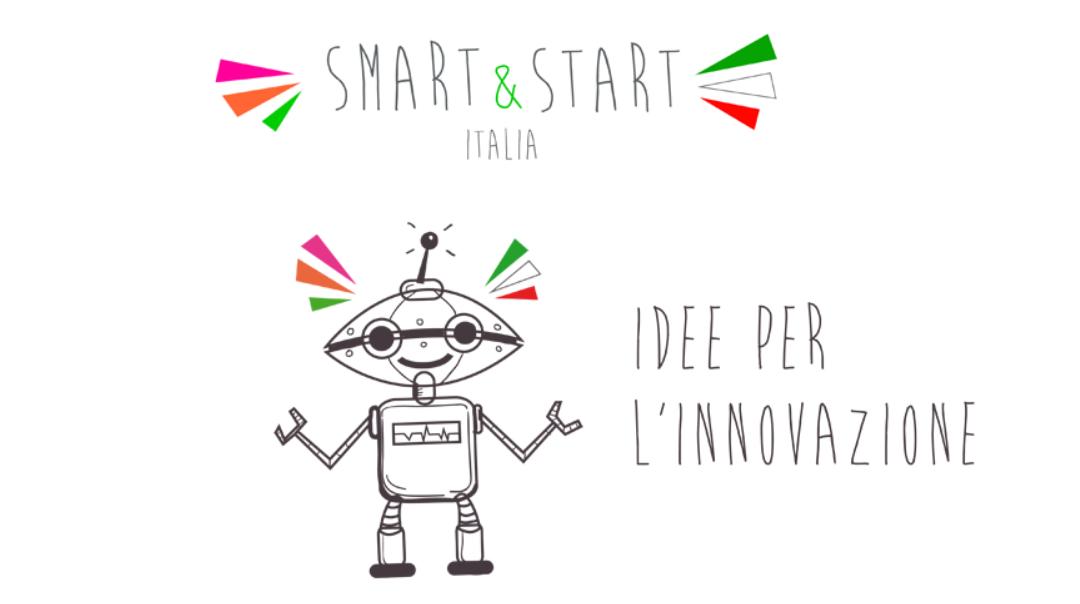 Smart&Start Italia: il bando per finanziare l'avvio delle start-up innovative
