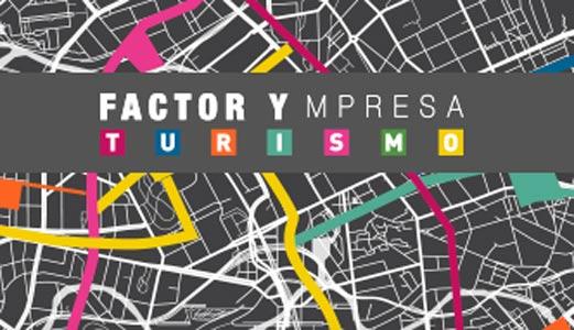 """FactorYmpresa Turismo, aperta la call per nuova la sfida sul turismo """"accessibile"""""""