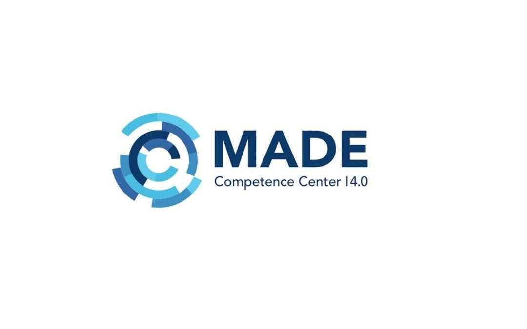 MADE – Progetti di innovazione, ricerca industriale e sviluppo sperimentale di prodotti, processi e servizi Industria 4.0 – Scadenza il 20 gennaio 2020.
