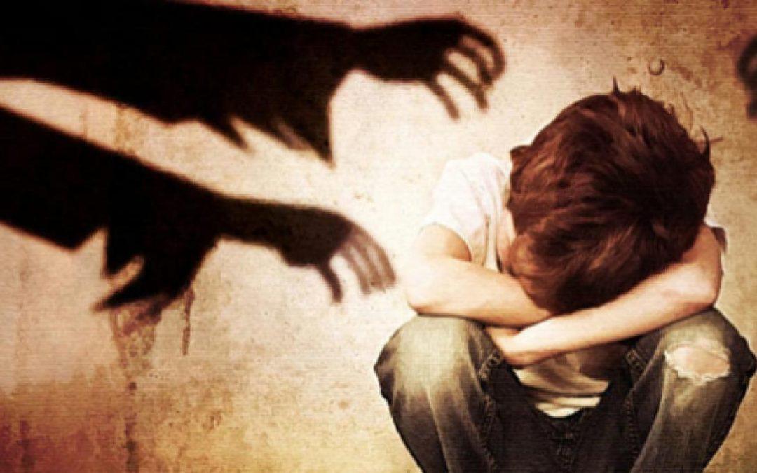 Avviso pubblico per il finanziamento di progetti per la protezione e il sostegno di minori vittime di abuso e sfruttamento sessuale – Proposte entro il 2 gennaio 2020