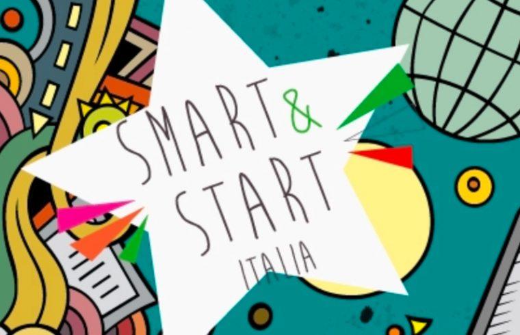 MISE e Invitalia – Sostegno alle startup innovative con Smart & Start Italia