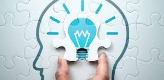 """Bando pubblico """"Microincentivi per l'innovazione"""": domande fino al 31 dicembre 2020. POR FESR 2014-2020."""