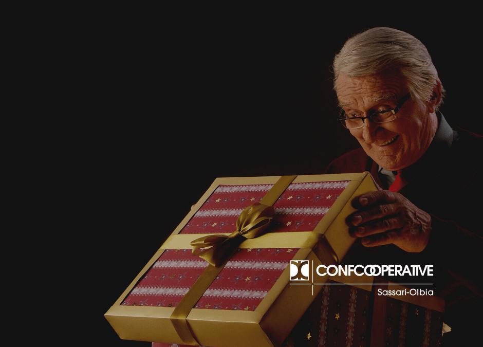 Il DPCM del 3 dicembre 2020: le nuove regole in vista del Natale
