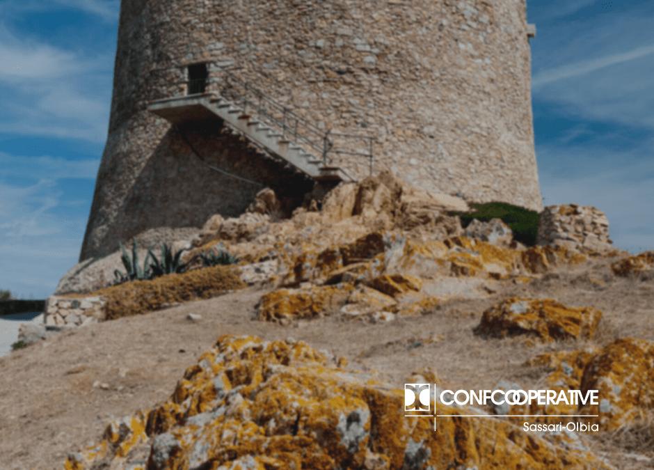 Sardegna Lavoro – Dal 28 gennaio è possibile presentare domanda di indennità telematica (DIT) nel settore cultura e spettacolo