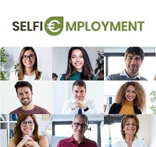 Nuovo Selfiemployment – Prestiti a tazzo zero per l'avvio di piccole iniziative imprenditoriali