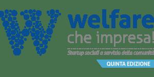 Welfare che impresa! Al via la Quinta edizione del bando che supporta progetti di comunità ad alto potenziale di impatto sociale, economico e ambientale